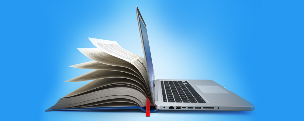 THE-BEST MARKETING-BOOKS FOR YOUR BUSINESS