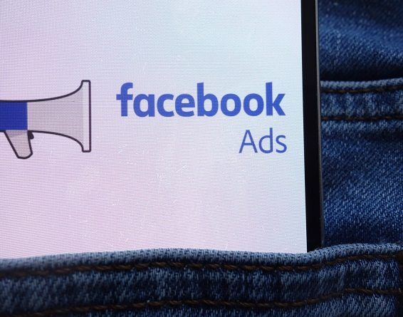 4 Ways To Improve Your Facebook Marketing