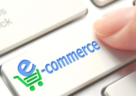 5-MUST-HAVE-FEATURES-OF-A-GREAT-E-COMMERCE-SITE_Hero-image