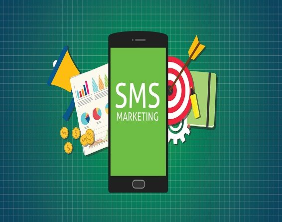 Tips-For-A-Successful SMS Marketing Campaign