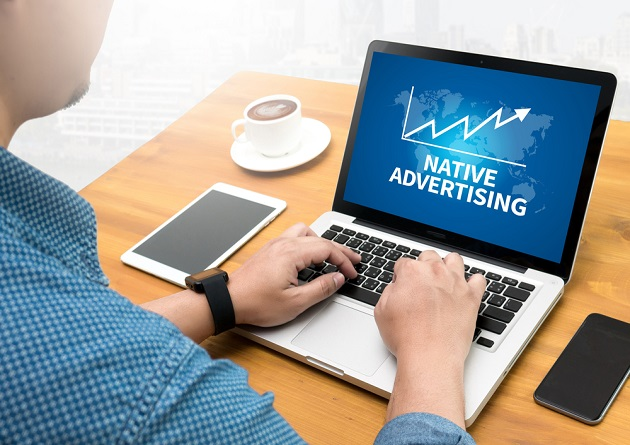 Tips On Using Native Advertising