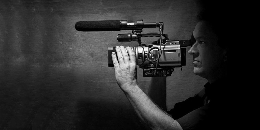 dilate videographer