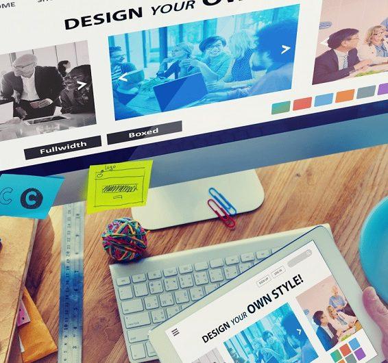 Web-Design-hero-image