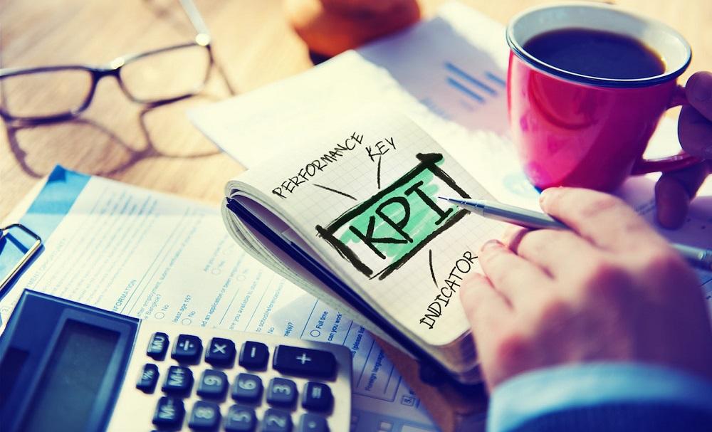 key-performance-indicators-KPIs-min