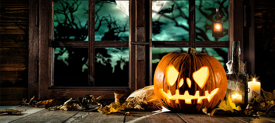 Halloween Horror Advice For Search Engine Optimisation