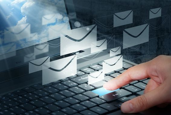 email marketing perth - dilate digital