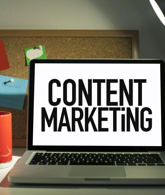 Industry tips to boost your content marketing - dilate digital