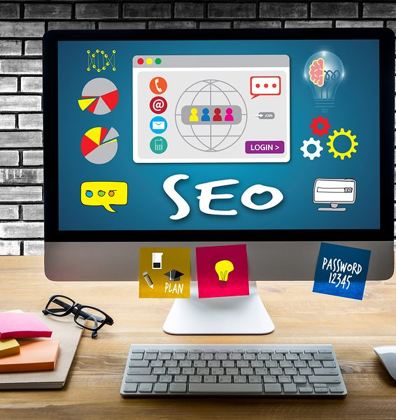 search engine optimisation in perth