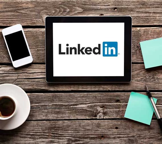 Why LinkdIn Is Your Content Marketing Social Network