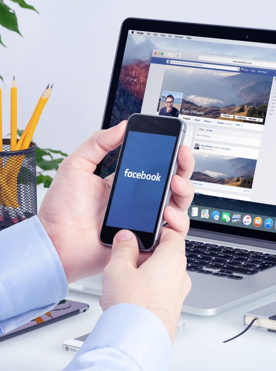 4 foolproof strategies for optimising your Facebook advertising