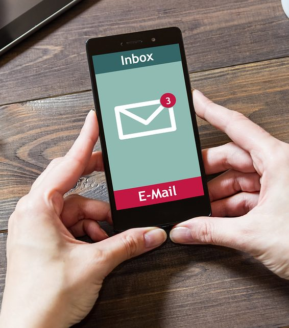 Hot tips from an advertising agency getting your email marketing right - dilate digital