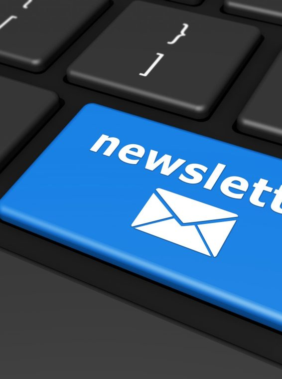How To Design An Awesome Email Newsletter