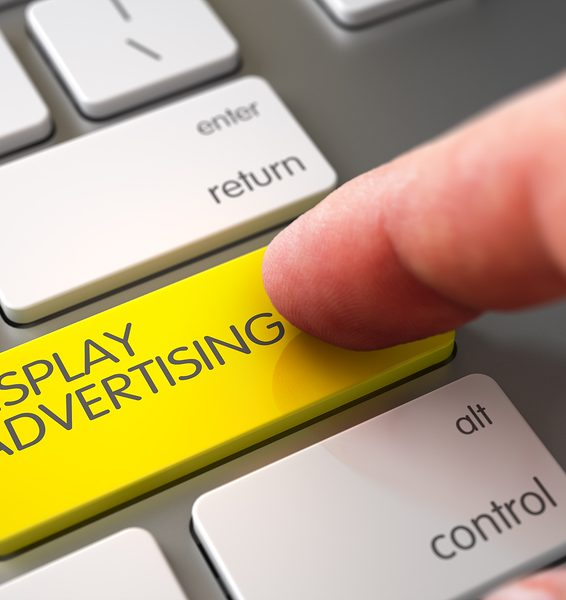 Optimising Your Display Advertising with Targeting Techniques
