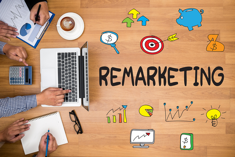 Remarketing Mistakes Your Business Could Be Making