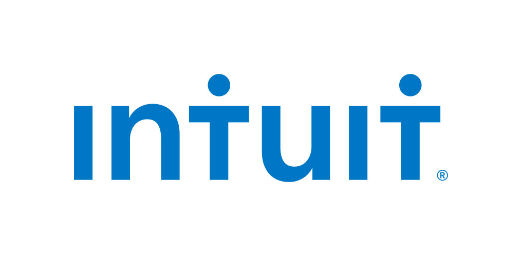 logo-intuit-preferred