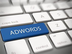 Hiring an Adwords Agency