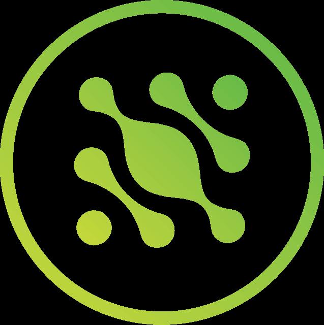 Dilate Digital Our Values Logo
