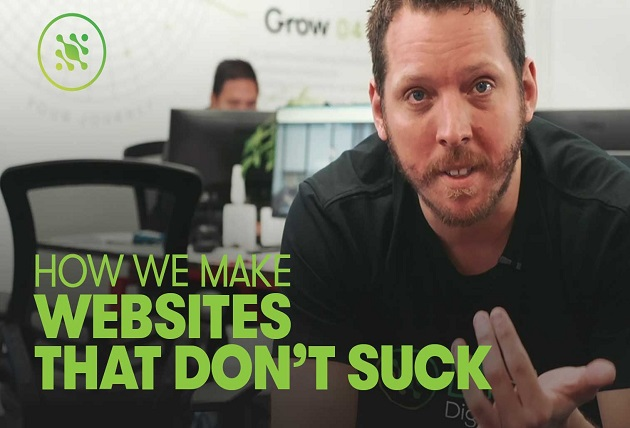 how-we-make-websites-that-dont-suck-1