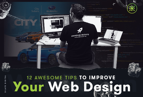 12 Awesome Tips to Improve Your Web Design-2