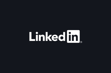 LinkedIn is worth looking into