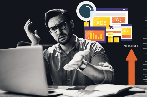 5 Major Signs That It's Time For a Premier-Partnered Google Ads Agency To Step In