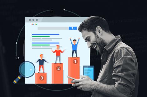 Google BERT'S Impact On Websites