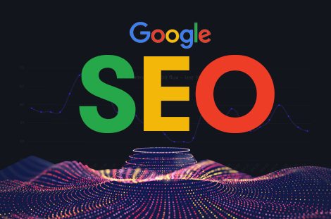 How Does Google BERT Affect SEO