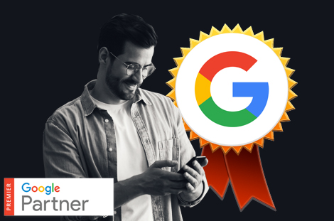 What Are The Benefits Of Being a Google Premier Partner