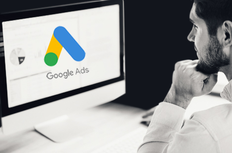 What you need to know about Google Ads