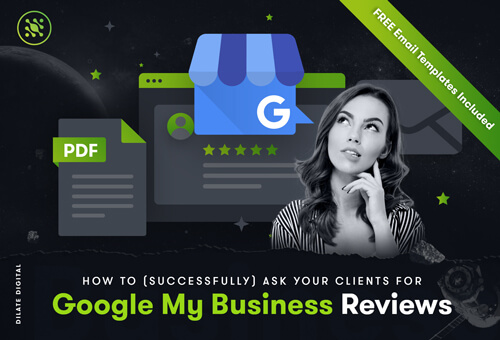 How To Ask Your Clients For Google Reviews Successfully