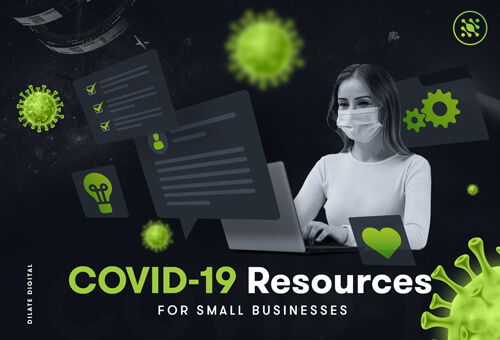 COVID-19-Resources-for-Small-Businesses