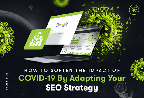 How To Soften The Impact Of COVID-19