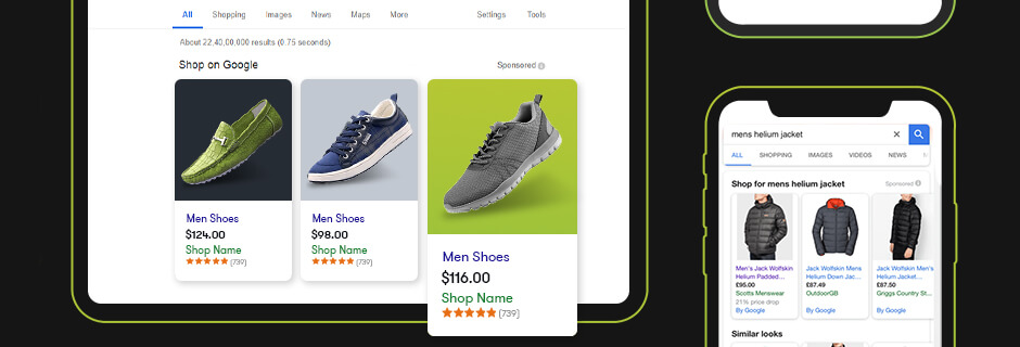 Do Remember To Utilize Google Shopping