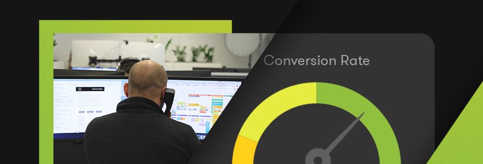 Does Lead Response Time Affect Conversions