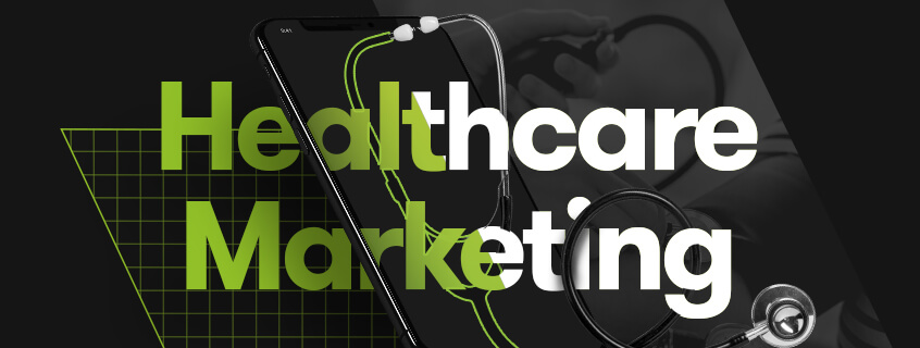 Proven Marketing Strategies for the Health Care Industry