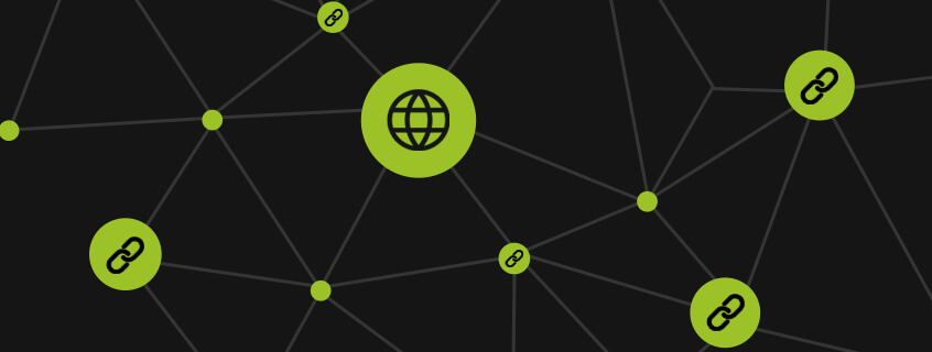 4 Find Opportunities for Internal Linking